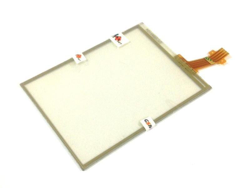 Оригинальный, корпус, для, телефона, samsung, i780