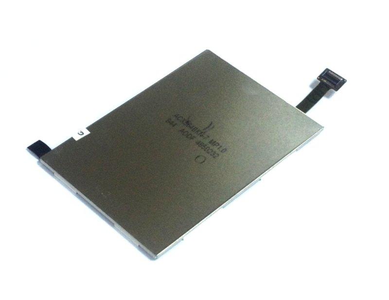 Дисплей Nokia N95 8Gb - Nokia - LCD (Экраны) для сотовых телефонов и